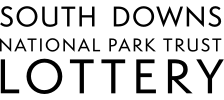 South Downs Lottery